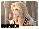 Elizabeth-1up