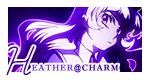 Heather5-charm