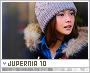 Jupernia-froots10