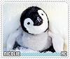 Nicolie-animalia