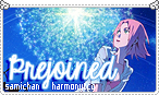 Samichan-harmony b