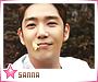 Sanna-dillydally01