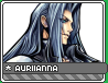 Auriianna-overdrive2