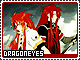 Dragoneyes-1up1