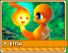 Etna-overdrive