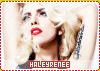 Haleyrenee-lamusica