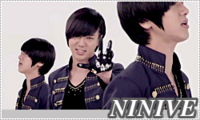 Ninive-hallyu b