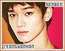 Yeongwonhan-heartchu