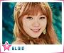 Blair-dillydally01