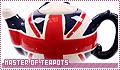 Britannia m2