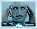 Elin-choices1
