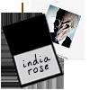 Indiarose-timeywimey