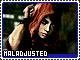 Maladjusted-1up