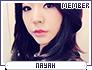 Nayah-sme