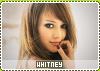Whitney-lamusica2