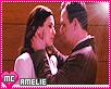 Amelie-shiptastic