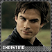 Christinaxo-alias