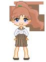 Ginzuishou pixel1
