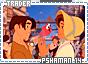 Pshaman-somagical14