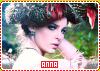 Anna1-lamusica1