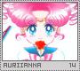 Auriianna-destinedstars14