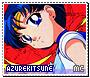 Azurekitsune-starshine