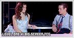Bigscreen b1