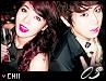 Chii-prettyvoice3