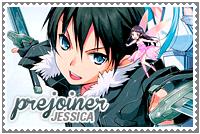 Jessica-gleam b