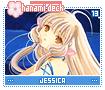 Jessica-sakura13
