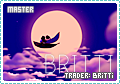 Britti-somagical m