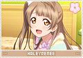 Haleyrenee-sakura