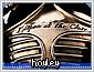 Hayley-choices