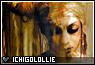 Ichigolollie-holidayshinjuku