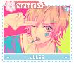 Jules-sakura12