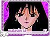Malasierra-shoutitoutloud