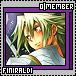 Finiraldi-5x75-1