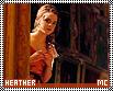 Heather1-mischiefmanaged