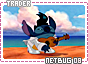 Netbug-somagical8