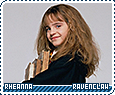 Rheanna-alohomora