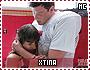 Xtina-gleeclub