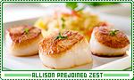 Allison-zest b