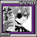 Annie-5x75-1