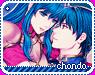 Chanda-chemistry