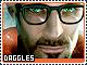 Daggles-1up