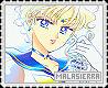 Malasierra-crystaltokyo