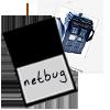 Netbug-timeywimey