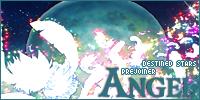 Angel-destinedstars b