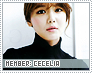 Cecelia-heartchu2