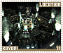 Kayori-phoenixdown11